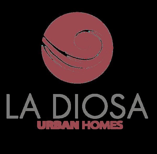 Logo La Diosa Urban Homes.png