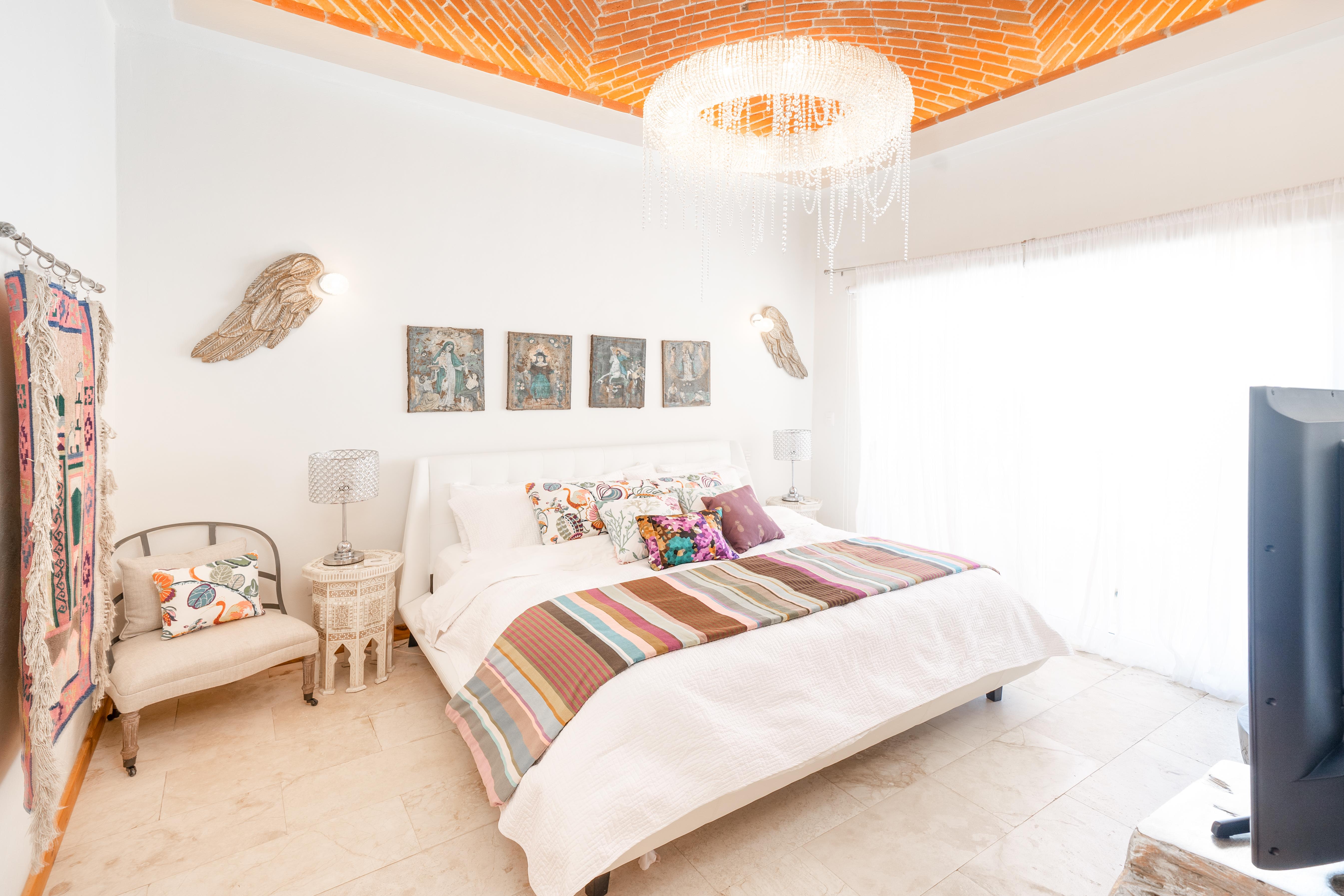 Casa Mera Mora--4.jpg