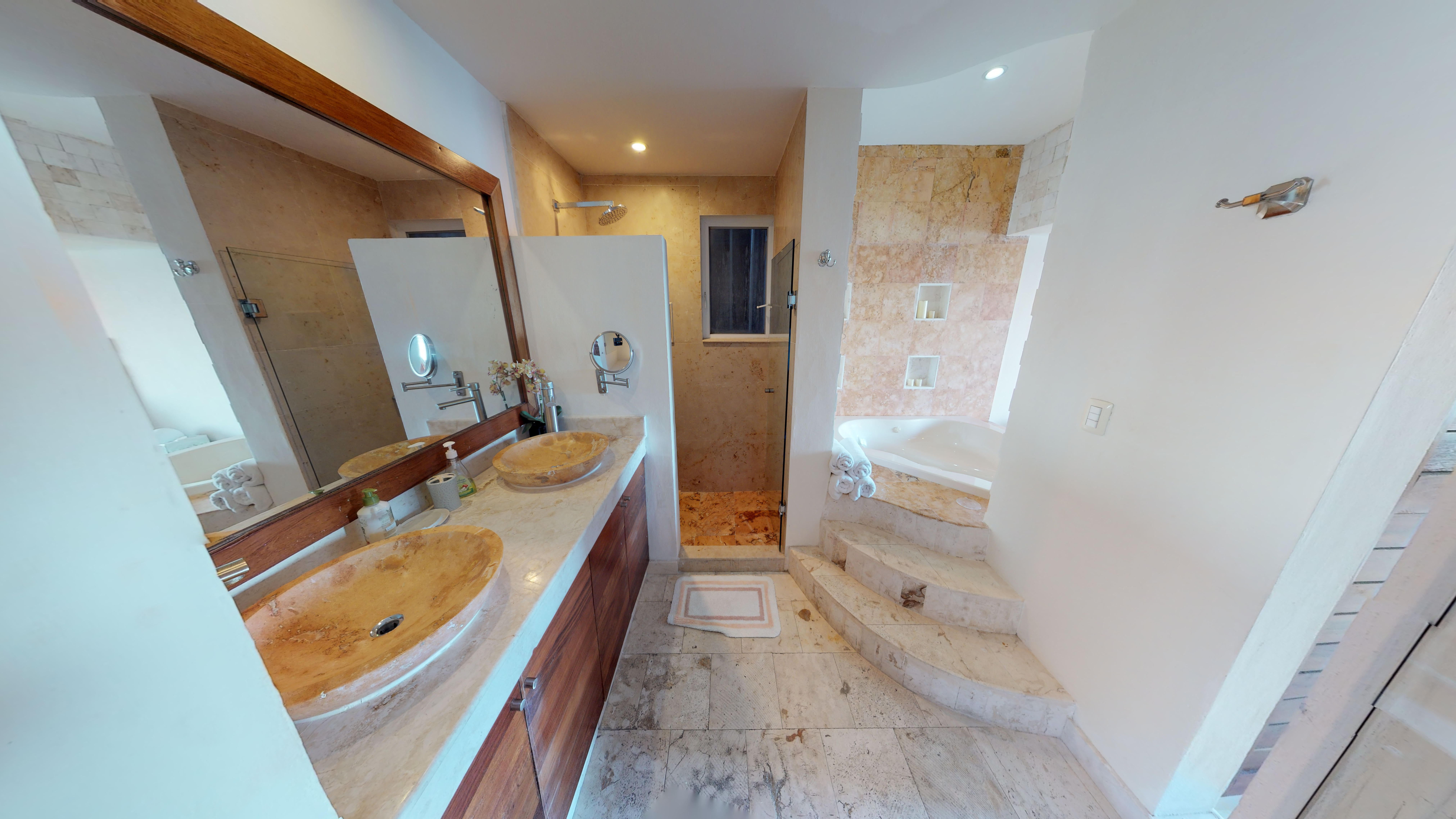 Apartament-1202-Bathroom.jpg
