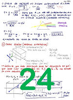 Aula_24_F4.jpg