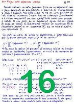 Aula_16_F4.jpg