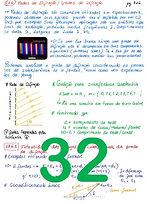 Aula_32_F4.jpg