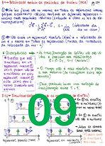 Aula_9_F4.jpg