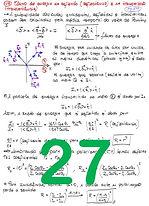 Aula_27_F4.jpg