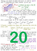 aula_20.png.jpg