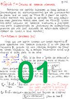 Aula_1_F4_edited.png