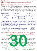 Aula_30_F4.jpg