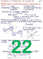 Aula_22_F4.jpg