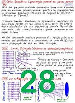 Aula_28_F4.jpg