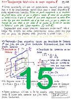 Aula_15_F4.jpg