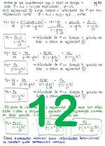 Aula_12_F4.jpg