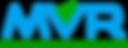 Mountain-View-Remodeling_Logo.PNG