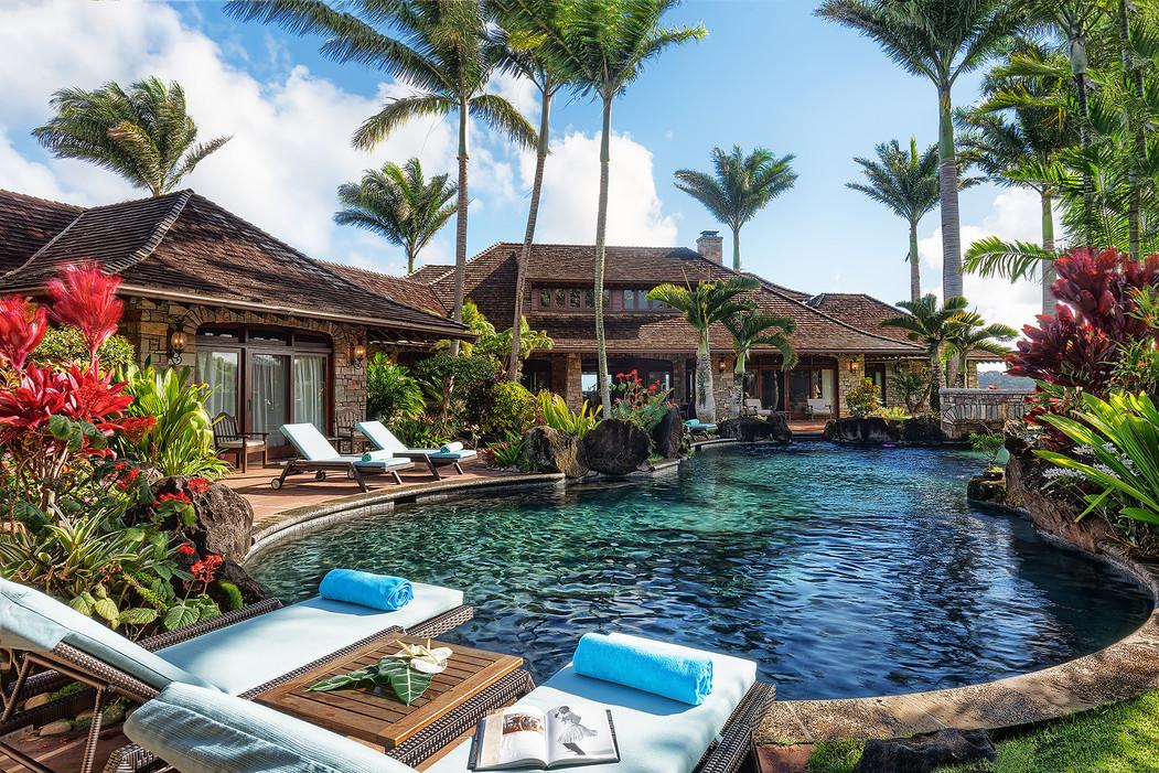kauai-201-anini-beach5jpg