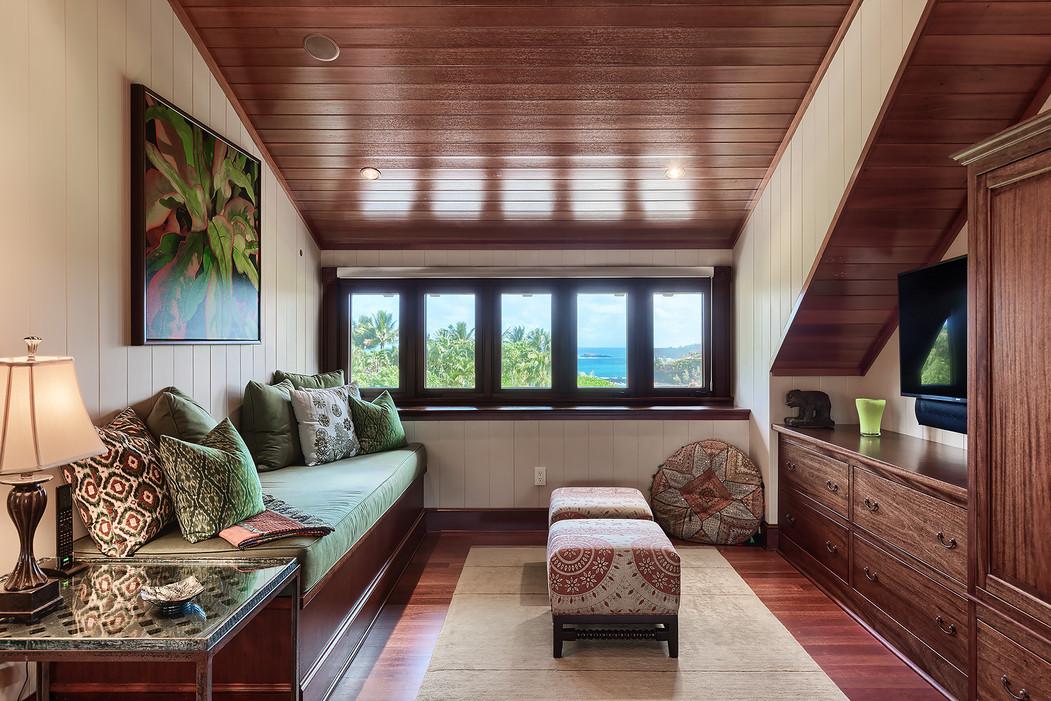 kauai-201-anini-beach7jpg