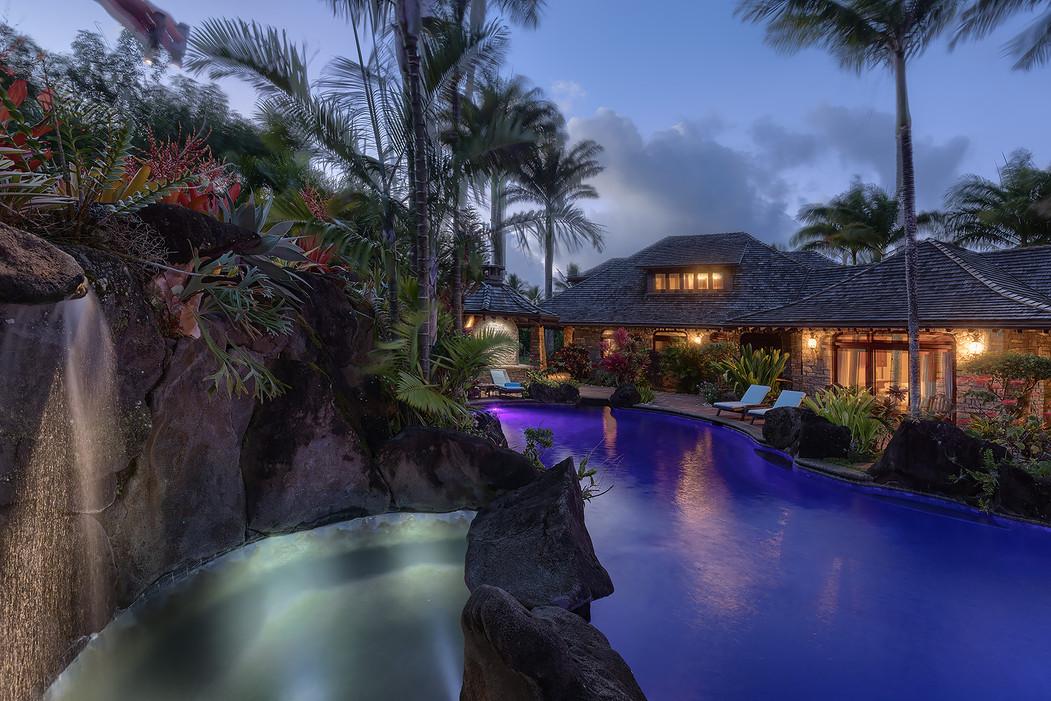 kauai-201-anini-beach29jpg