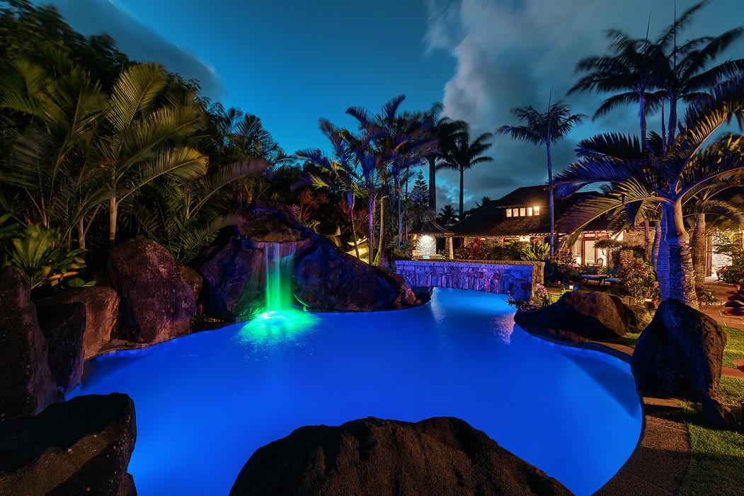 kauai-201-anini-beach33jpg