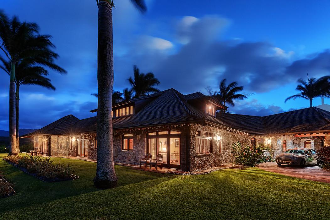 kauai-201-anini-beach34jpg