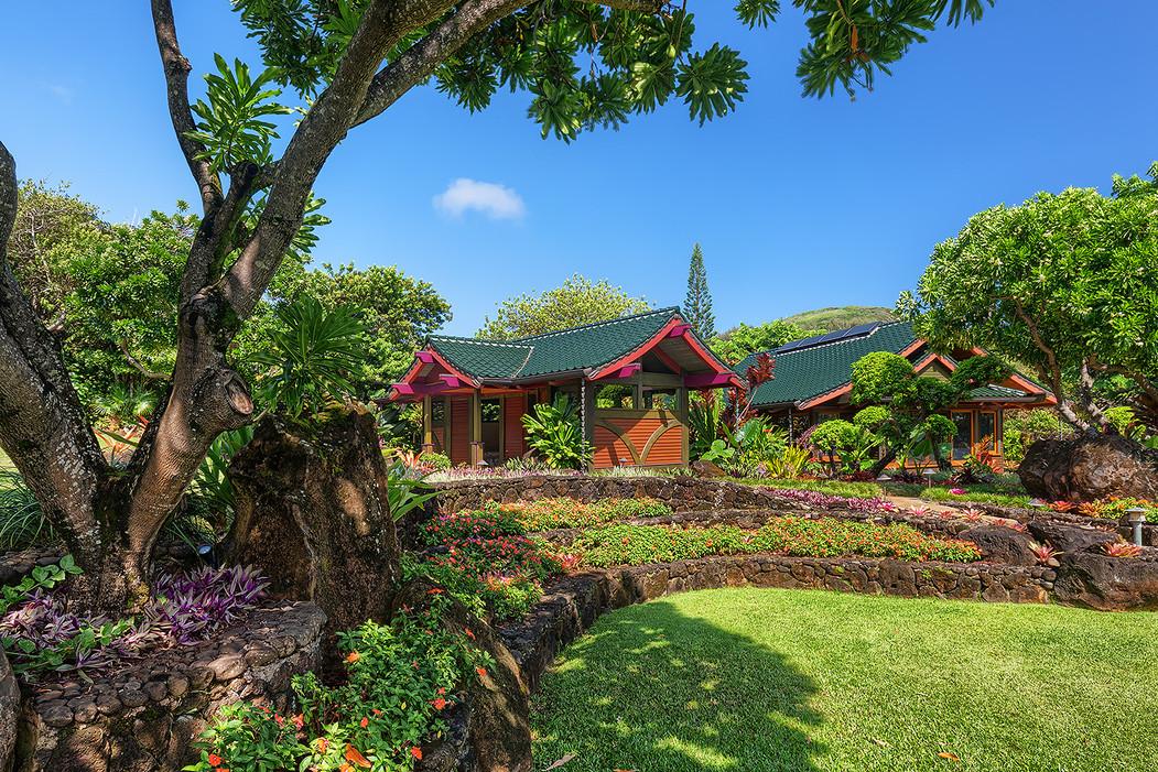 kauai-20822jpg