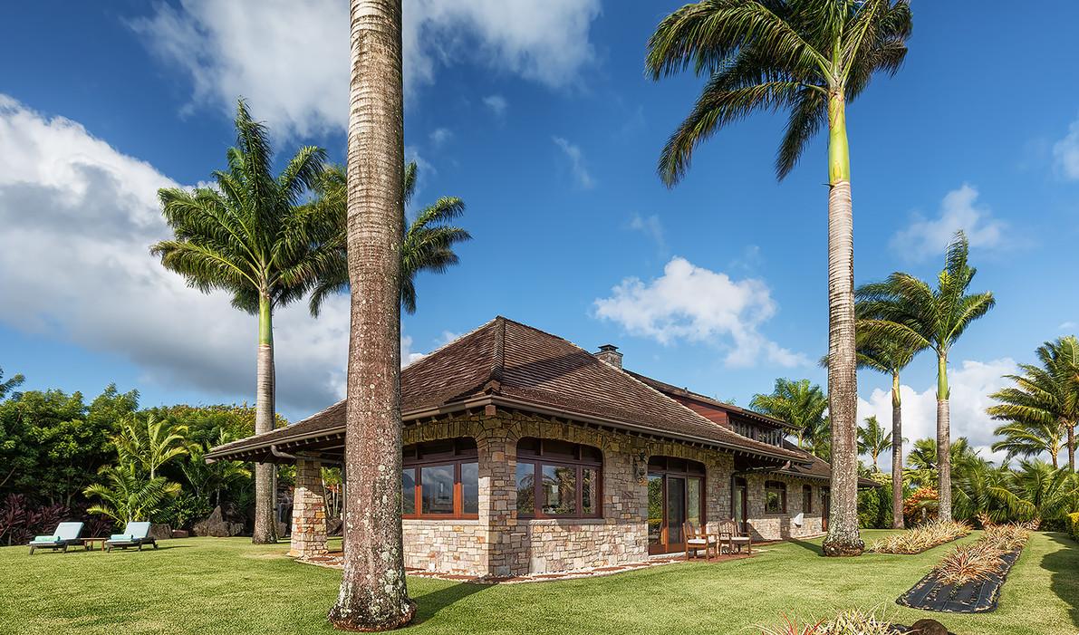 kauai-201-anini-beach36jpg