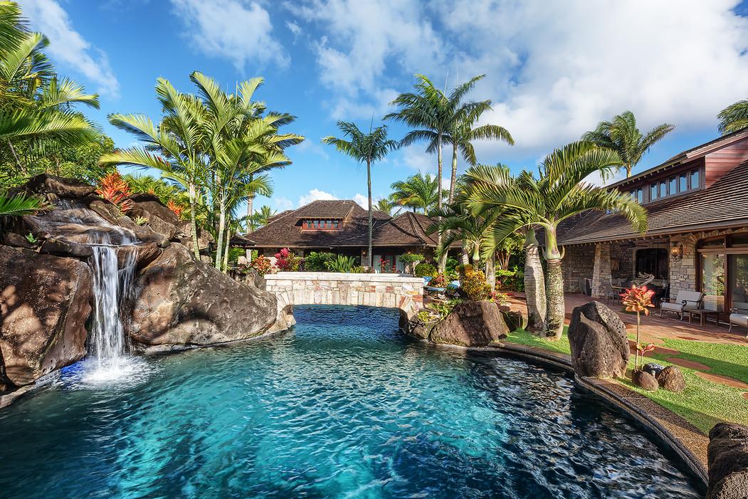 kauai-201-anini-beach1jpg