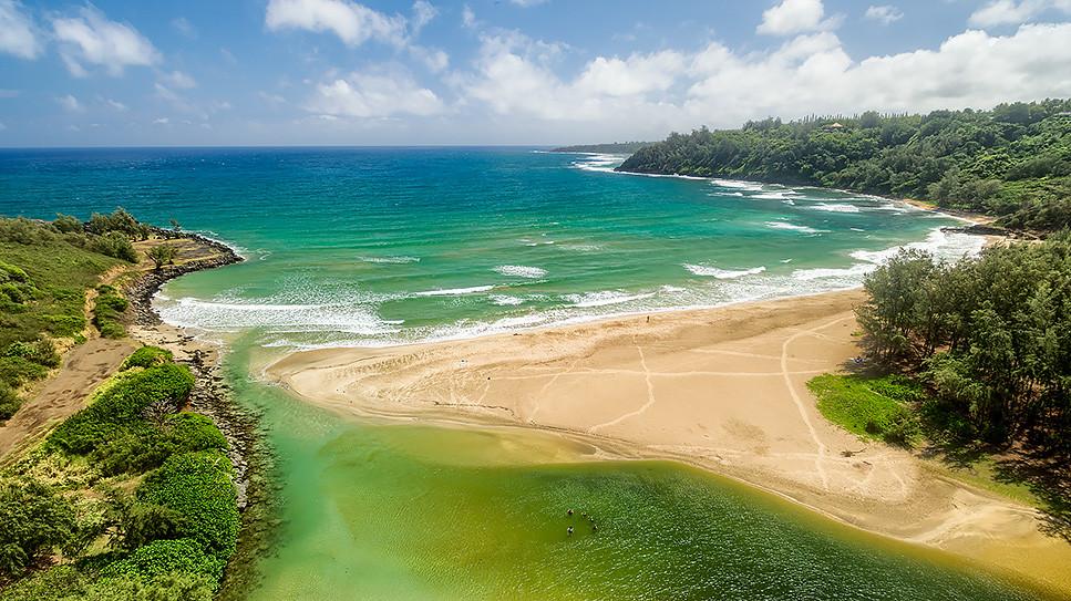 kauai-2086jpg