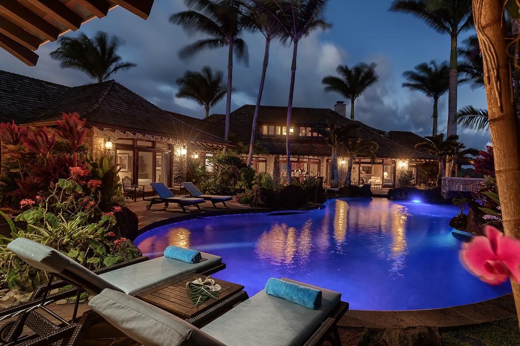 kauai-201-anini-beach32jpg