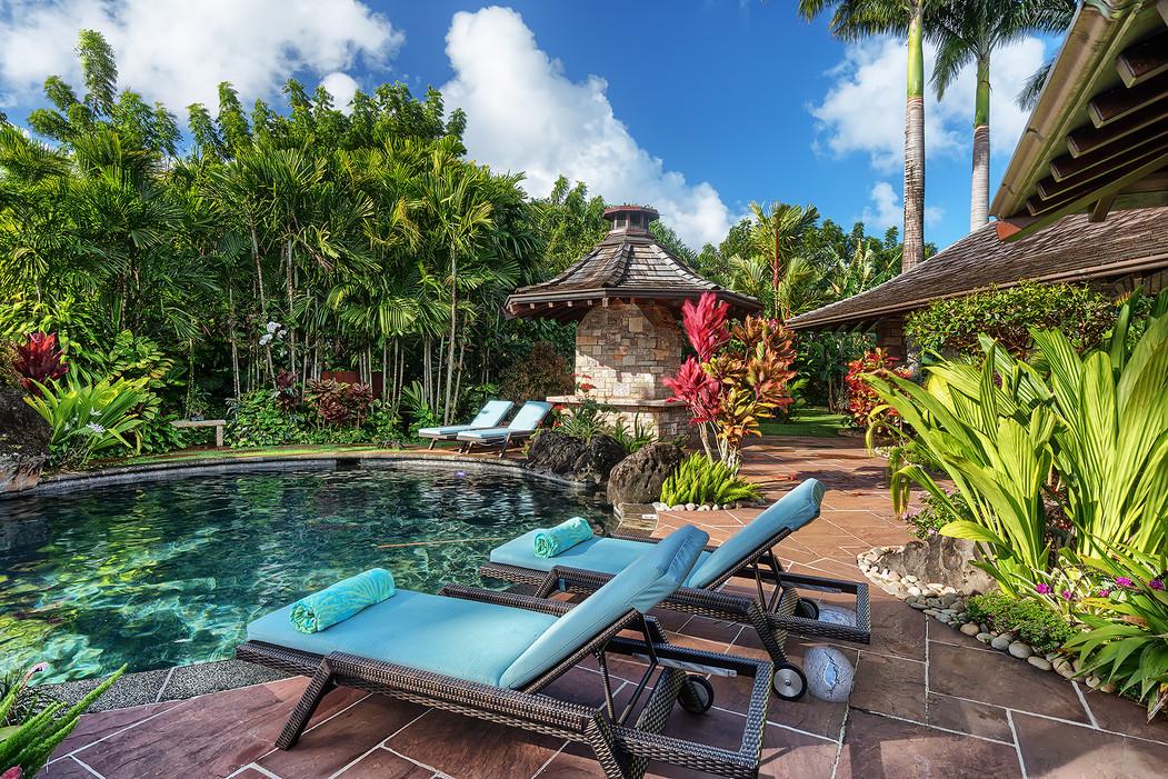 kauai-201-anini-beach4jpg