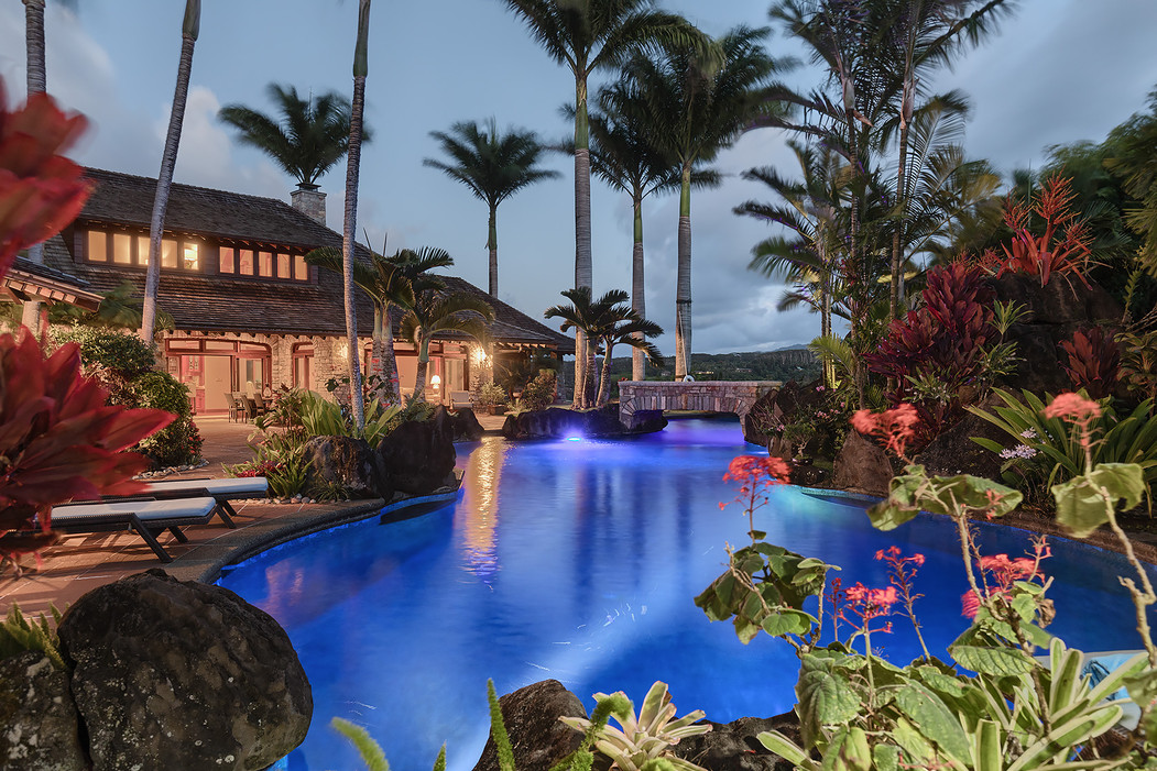 kauai-201-anini-beach30jpg