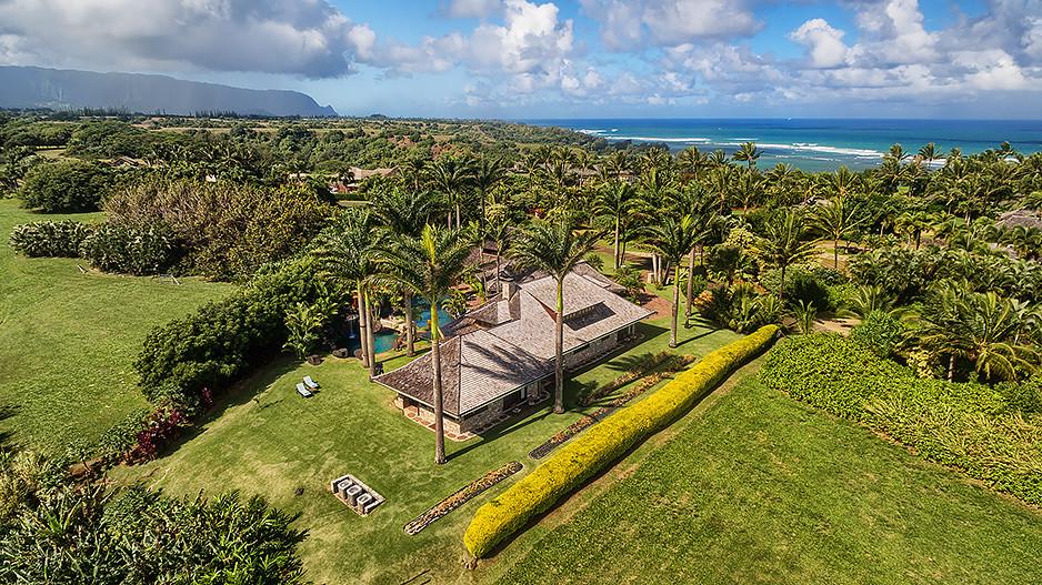 kauai-201-anini-beach37jpg