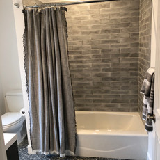 Boys' Bath Renovation – NW DC