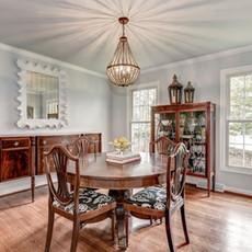 Dining Room - Reston, VA