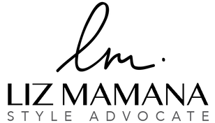 Liz_Mamana_Style_Advocate_Logo_022521-F-