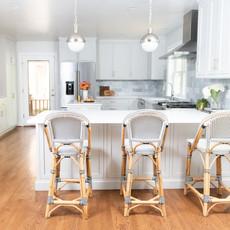 Kitchen Renovation – NW DC