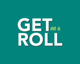 GET ON A ROLL Small.png