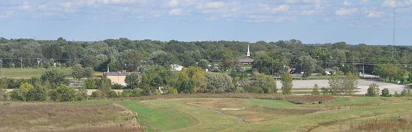 Settlers Hill panorama1.jpg
