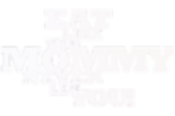 WPF-Slogan-White.png