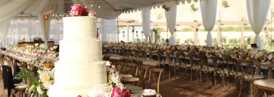cake-1400x500.jpg