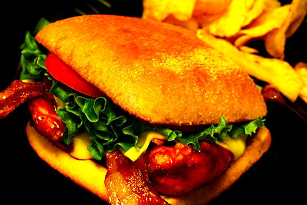 Honey BBQ Sandwich.jpg