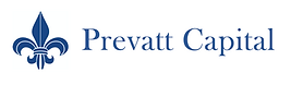 Prevatt Capital Logo.png