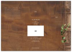 レンタルデザインKS-019_3