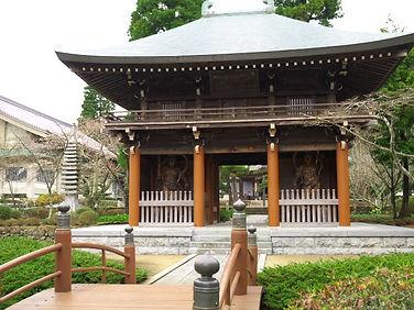 花と仏と蕎麦の里永沢寺.jpg