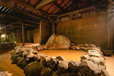 有馬温泉太閤の湯.jpg