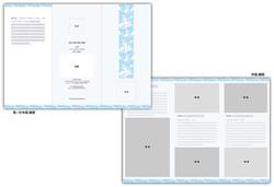 レンタルデザインKS-016_2