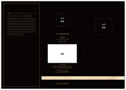 レンタルデザインKS-015_3