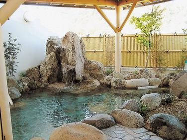 天然温泉 有馬富士 花山乃湯.jpg