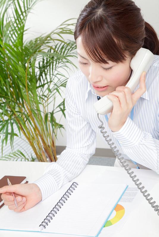 株式会社 オフィス K's 広告代理店 デザイン制作 電話応対