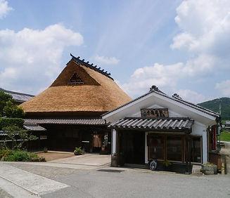 岡村酒造場.jpg