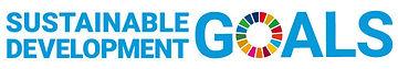 SDGs_横ロゴマーク.jpg