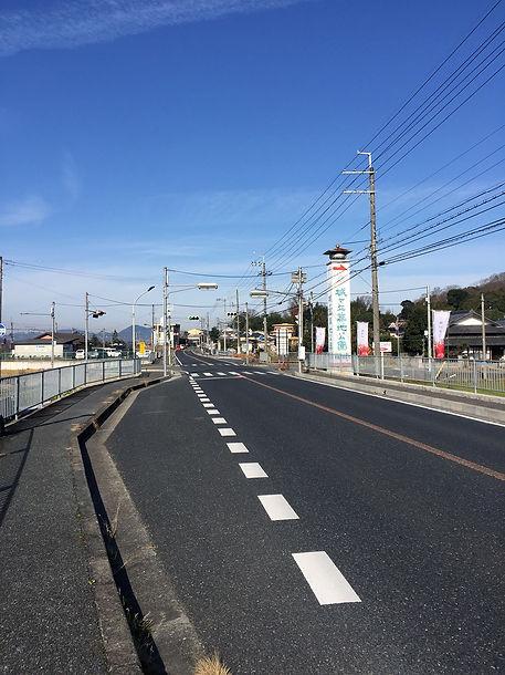 神戸三田、いちご狩り、新さんだ農園 いな岡 いちご狩り 下り福島長町信号