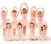 Pre Ballet Group_edited.jpg